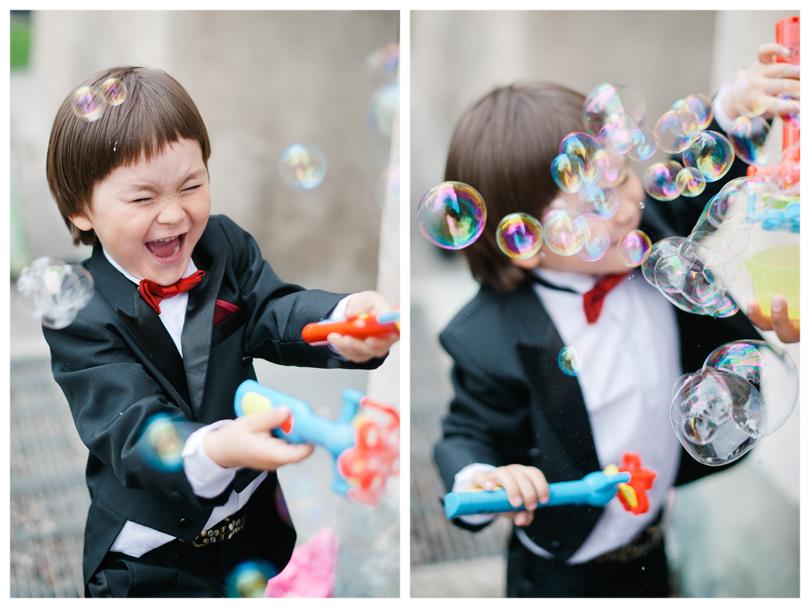 såpbubblor_bröllopstips