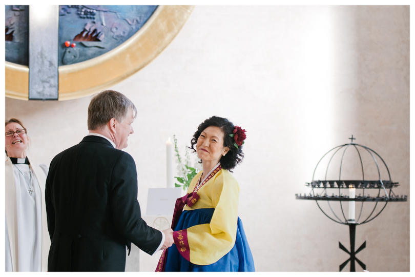 stockholm_bröllopsfotograf