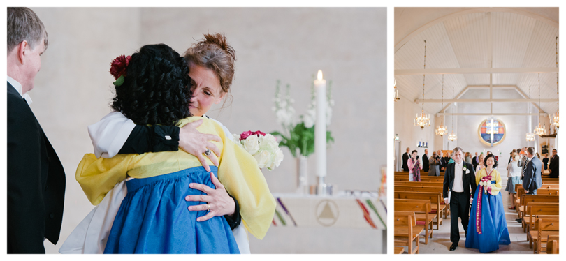 wedding photographer_sweden